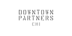 Downtown Partners