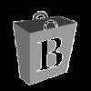 CPG/Retail case study