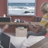 Marketers need a common measurement for both digital and television